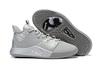 Nike PG 3 'NASA/Grey'