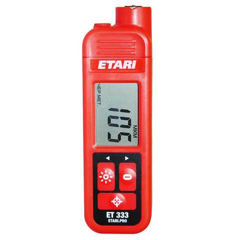 Толщиномер Etari ET-333