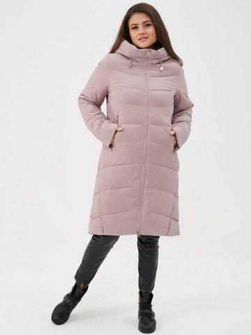 K20101-363 Куртка женская