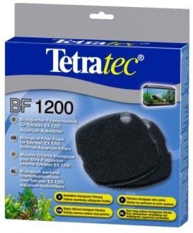 Фильтры Био-губка, Tetra BF 1200, для внешнего фильтра Tetra EX 1200, 2 шт. 2f1e9bb4-3596-11e0-4488-001517e97967.jpg