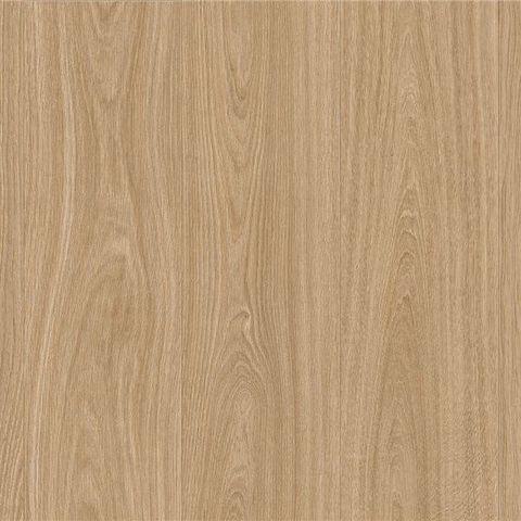 Виниловый ламинат Pergo Optimum Click Plank V3107 Дуб светлый натуральный 40021