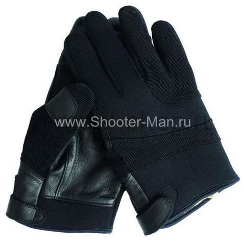 Фото кевларовые перчатки неопреновые купить по выгодной цене