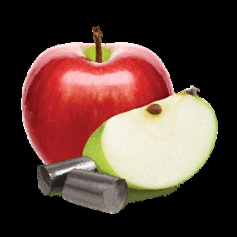 Fumari Double Apple