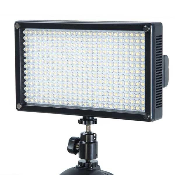 GreenBean LED BOX 312