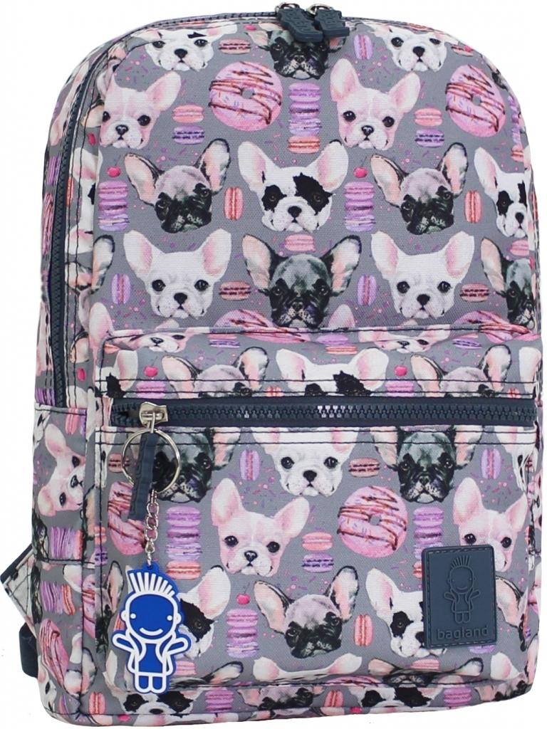 Детские рюкзаки Рюкзак Bagland Молодежный mini 8 л. сублімація 144 (00508664) b6ed1325ac482cf56d07dd5725444bcc.JPG