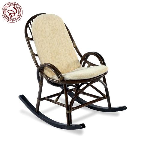 Кресло-качалка GARUDA Barracuda