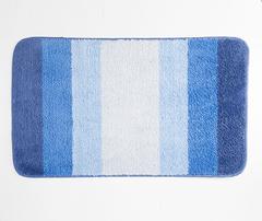 Коврик для ванной WasserKRAFT Lopau BM-1101 75х45 см
