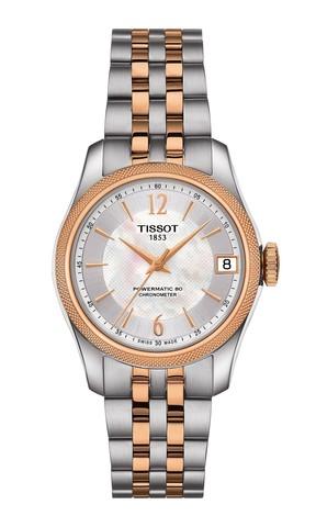 Tissot T.108.208.22.117.01