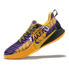 Nike Kobe Focus EP 'Lakers'