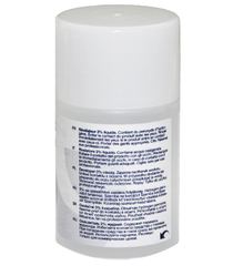 Жидкий оксидант Refectocil, 100 мл