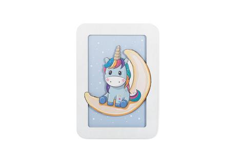 Картины Unicorn