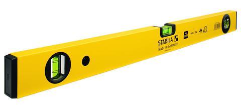 Ватерпас Stabila тип 70W 60 см (арт. 02474)