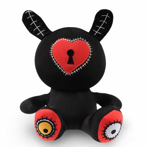 Подушка-игрушка антистресс «Любовь»