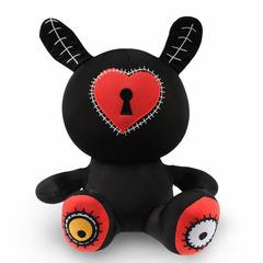 Подушка-игрушка антистресс «Любовь» 1