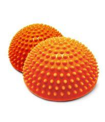 Комплект массажёров полусфер KINERAPY Dome (2 шт) RF500