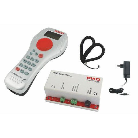 SmartControl light Стартовый набор