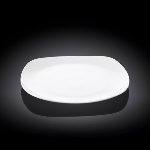 Тарелка пирожковая Wilmax 18 см (WL-991000)