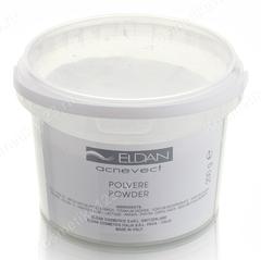 Акневект Порошок (Eldan Cosmetics | Azulene Line | Acneveсt powder), 200 мл