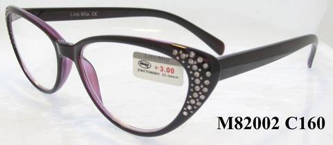 M82002 C160
