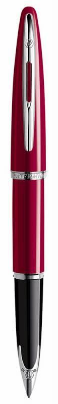 Waterman Carene Red ST (S0700750)