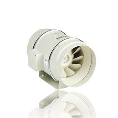 Вентилятор канальный S&P TD 1000/250