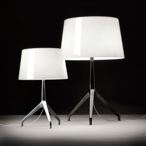 Настольная лампа Foscarini Lumiere XXL