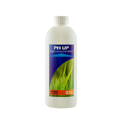 Регулятор кислотности pH Up от Orange Tree