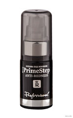 Основа под макияж Prime Step Anti-redness , Relouis
