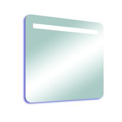 Зеркало 1Marka Гармоника 60 Лайт