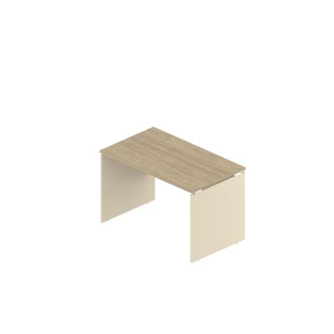 R-4 Стол прямой (120*70*75)