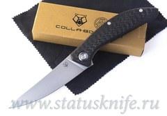 Нож Широгоров Sigma #55 Сигма SIDIS дизайн