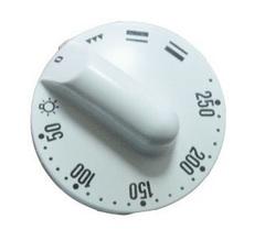 Ручка управления духовкой GORENJE 523067