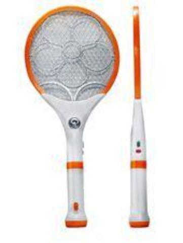 Электрическая мухобойка SKAT3