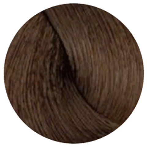 Goldwell Nectaya 5BG (тирамису) - Краска для волос
