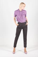 Блуза Г665-307