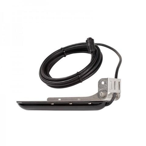 Датчик для структурсканера LSS-2 HD и для моделей HDS GEN2 TOUTH STRUCTURE SCAN HD SKIMMER XDCR