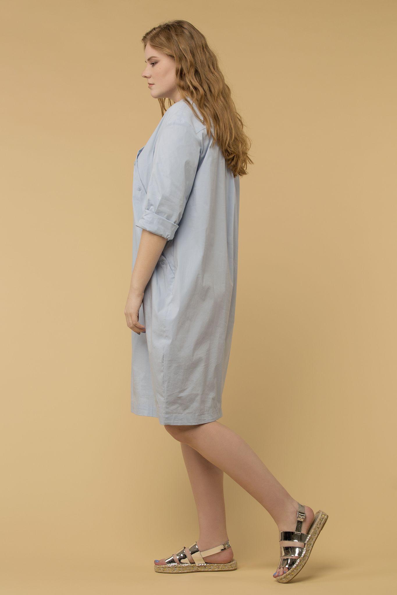 Платье LE-04 D04 41
