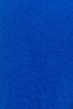 Туника для беременных 03807 синий