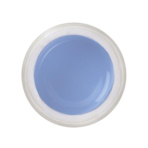 Гель голубой пастель 7,1 мл.