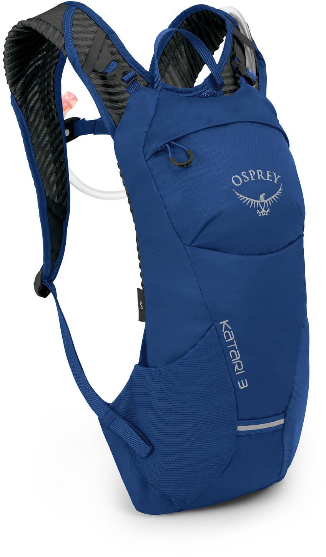 Рюкзаки для бега Рюкзак велосипедный Osprey Katari 3 Cobalt Blue Katari_3_S19_Side_Cobalt_Blue_web.jpg
