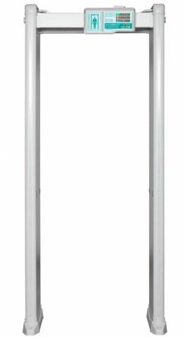 Арочный металлодетектор PC Z 400 M K (4|2)