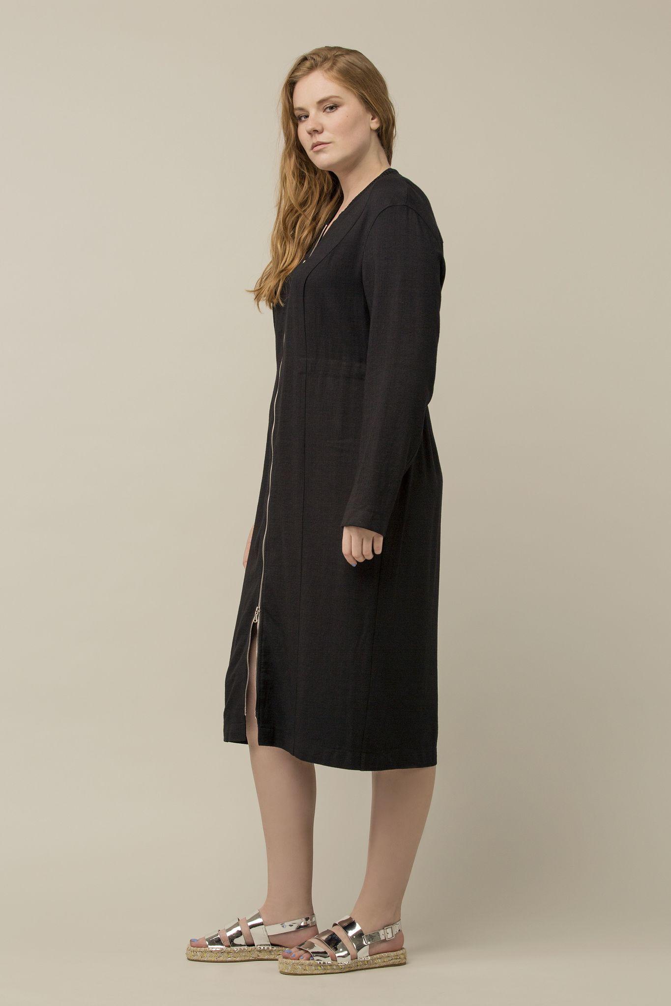 Платье LE-04 D03 01