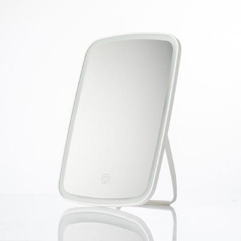 Зеркало с подсветкой для макияжа Xiaomi Jordan Judy LED Makeup Mirror