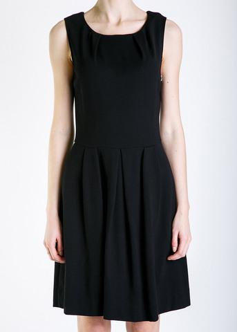 Платье JASON WU
