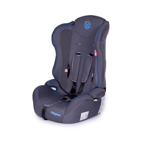Baby Care Upiter