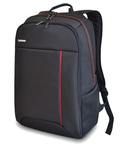 Рюкзак для ноутбука LENOVO BM-400  Черный