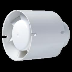 Вентилятор канальный Blauberg Tubo 125 T (таймер)