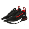 Nike Air Max 2090 'Black/Red/White'