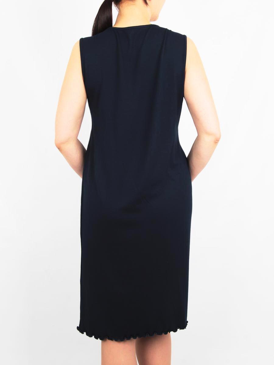 Сорочка женская вискоза