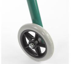 Ролятор R Duo с передними колесами